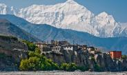 Top Ten Places to Visit in Nepal