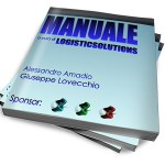 Manuale di LogisticSolutions