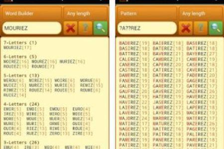 screen%20scrabble%20expert.jpg