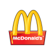 Old McDonald vector logo