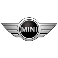 BMW Mini Cooper logo vector