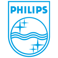 Philips shield logo vector