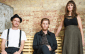 Win tickets to see The Lumineers at the Hollywood Bowl.