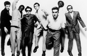 The Specials headline the main event Saturday, Sept. 24, at the inaugural Music Tastes Good festival in Long Beach.