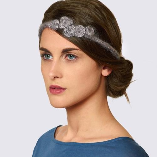 head-band-4-fleurs-mohair-soie