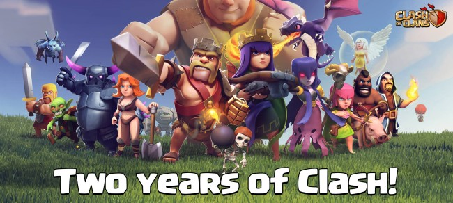 clash-of-clans-wallpaper