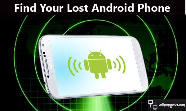 find-my-phone-android-min