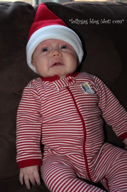 #MotherFunny Holiday Christmas Photo 3 #NickMom #shop
