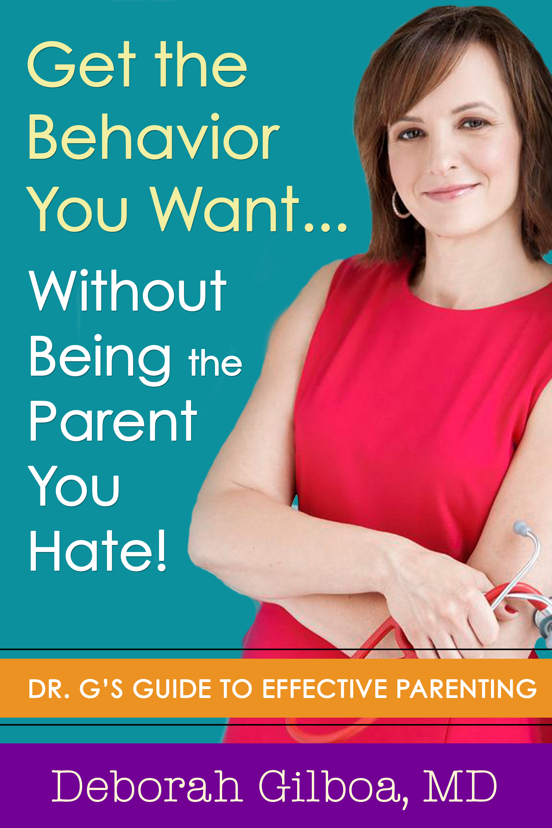 gilboa single parents With gigmasters, you can choose from the best authors in the gilboa, ny area  as a single parent with only $2,000 to her name and no other source of income,.
