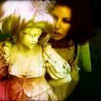 Gina Gershon - Pretty Girls On Prozac