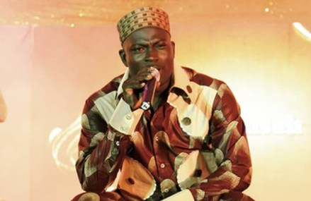 Affaire de drogue de l'artiste Togolais King Mensah : le démenti formel du concerné
