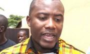 Togo : La STT s'accorde 10 jours réflexion