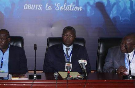 Togo : OBUTS tire les leçons de l'élection présidentielle passée