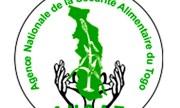 Pénurie du maïs au Togo : L'ANSAT réagit