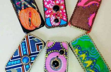 Création / Mode : Le génie de l'art togolais