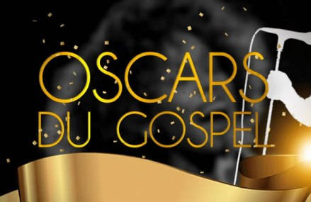 Les chantres du Gospel togolais seront honorés le 08 avril au palais des congrès
