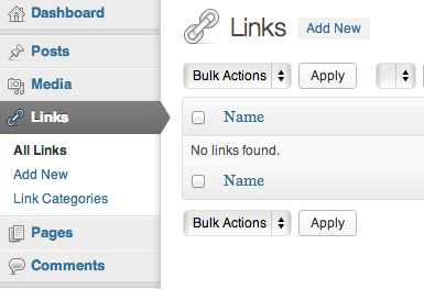 link-manager-wordpress.png