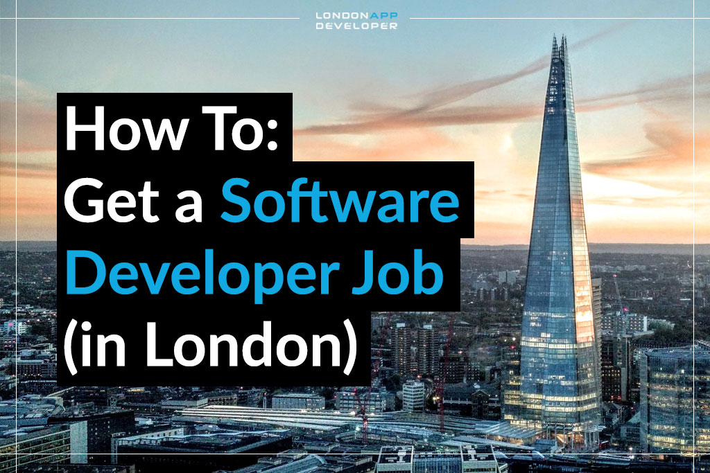 How-to-get-a-software-developer-job-in-London-FB
