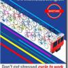 bikethestrike-thumb.png