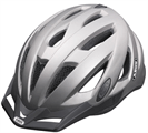 bicycle helmet abus urban