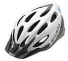 giro bicycle helmet