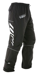 Altura nightvision waterproof cycling trousers