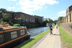 canal-route-to-work