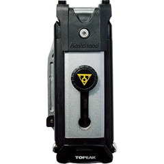 Topeak flashstand