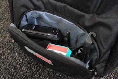 stm-jet-front-pocket