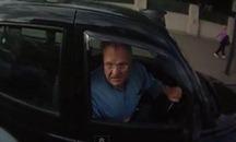 taxi-driver-swearing