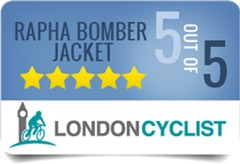 rapha-bomber-jacket-review