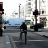 cyclist-oxford-circus_thumb.jpg