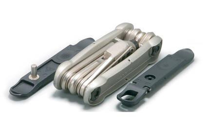 topeak-hexus-ii-multi-tool