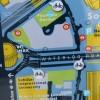 where-to-hire-bike_thumb.jpg