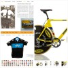 Cyclepedia bike app for iPad