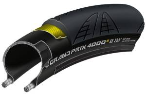continental-grand-prix-4000-s-ii-700c-reflective-side-wall-clincher-folding-road-tyre