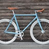 Foffa single speed bike