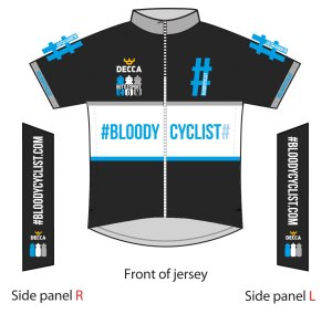 BLOODYCYCLIST-JERSEY-front