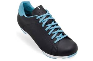 giro-civila-womens-road-shoe