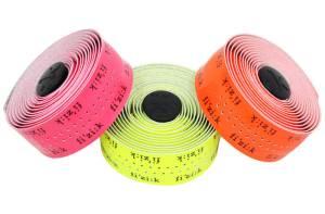 fizik-superlight-glossy-fluoro-tape