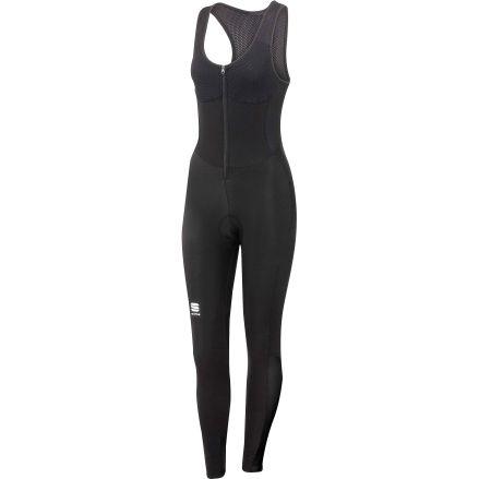 Sportful-Women-s-Diva-Bib-Tights-Cycling-Tights-Black-AW14-1101284-002