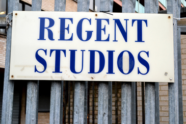 RegentSign-small