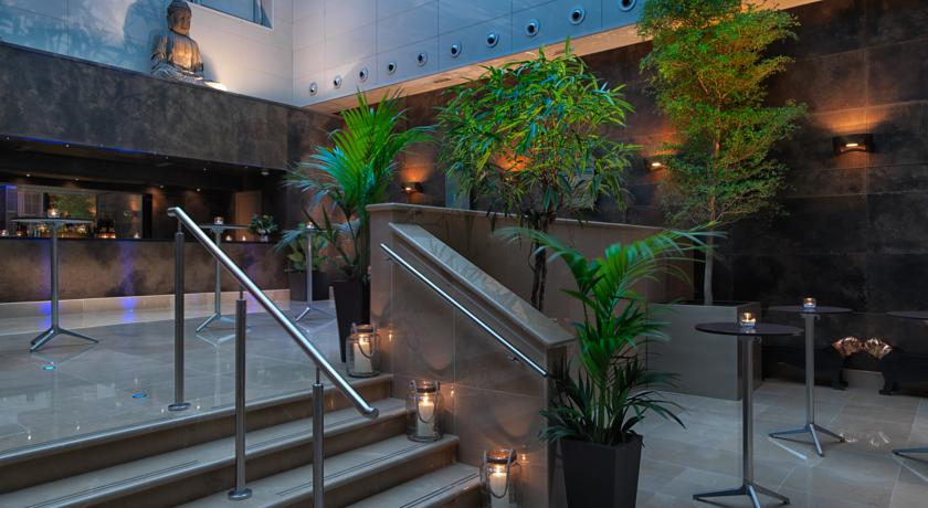 may-fair-hotel-52902879