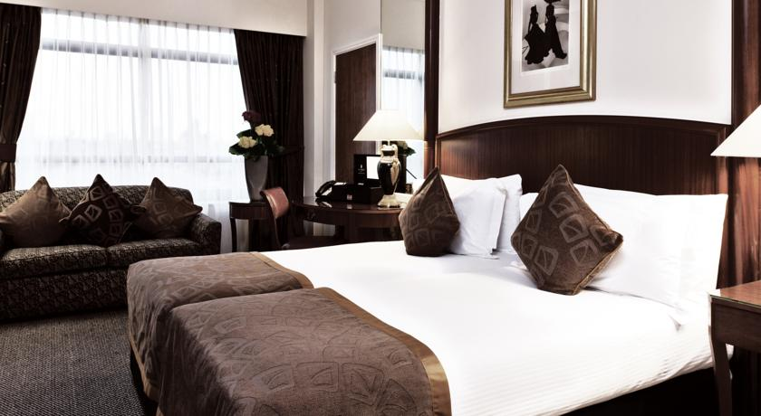 millennium-hotel-london-knightsbridge-11357534