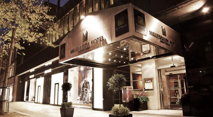 millennium-hotel-london-knightsbridge-13684023