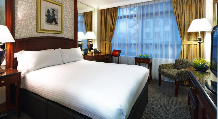 millennium-hotel-london-knightsbridge-35172352