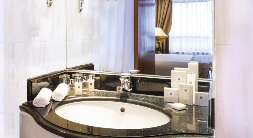 millennium-hotel-london-knightsbridge-39082519