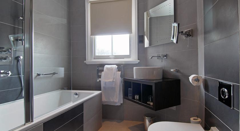 shaftesbury-suites-london-marble-arch-25950168