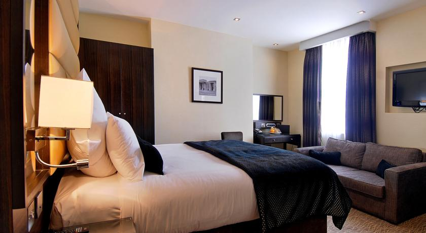 shaftesbury-suites-london-marble-arch-40552095