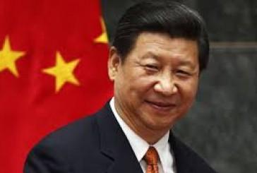 सि चिनफिङ दोस्रोपटक चीनको राष्ट्रपति निर्वाचित